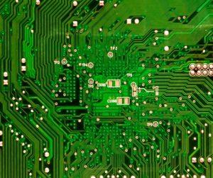 exemplo de circuitos elétricos