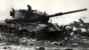 conflito na palestina Yom Kippur