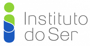 logo instituto do ser