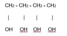 polialcool