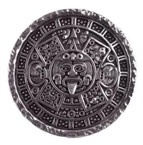 calendário maia - o que é história
