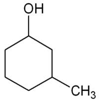 ciclohexanol