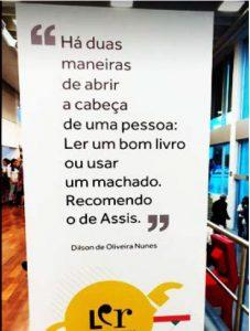 mudanças na língua portuguesa exercícios