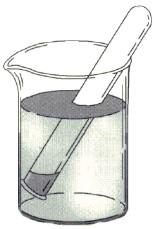 simulado classificação das substancias